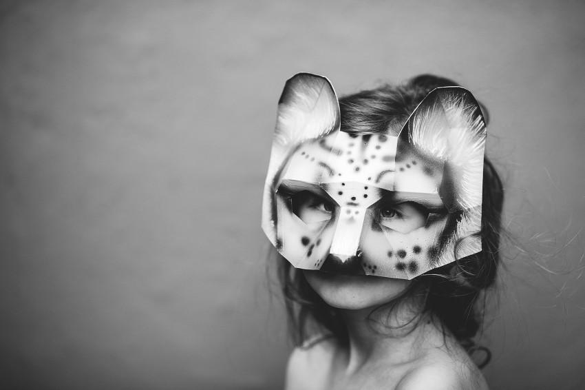 kyla fear photograph-95