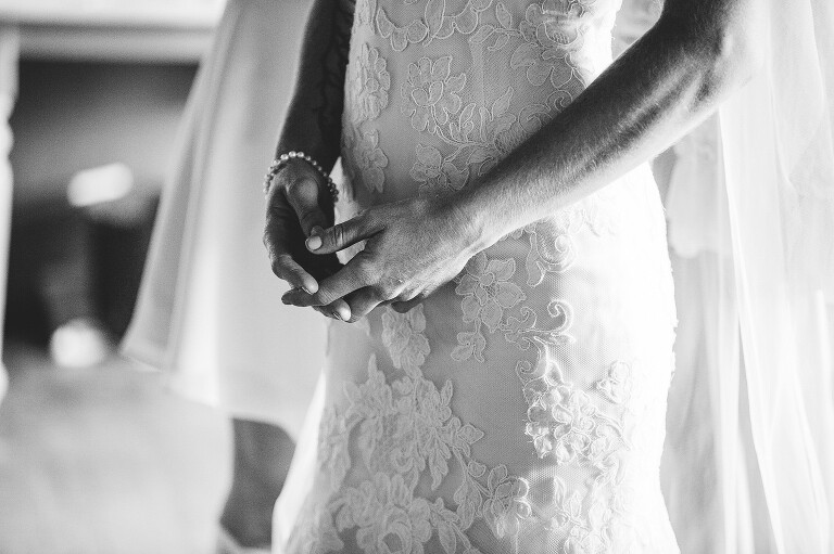 colorado wedding - fearless photography-25